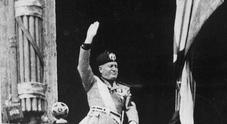 Comunità ebraica sotto choc: «La Mussolini si dimetta se non ritira appoggio antisemita»