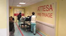Ospedale, è emergenza medici:  all'Ulss 3 mancano 150 camici bianchi