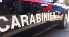 Uccise un poliziotto, magrebino arrestato a Napoli dai carabinieri