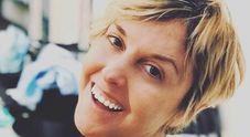 Nadia Toffa, morta la nonna Maria: non ha retto al dolore