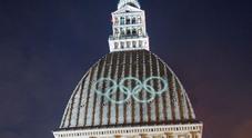 Olimpiadi invernali 2026, il sottosegretario Giorgetti: «La decisione a brevissimo»