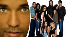 Edu Del Prado, l'attore di Un Paso Adelante e ballerino morto a 40 anni