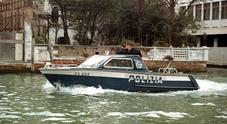 Carabinieri e poliziotti armati e spari: era un'esercitazione anti terrorismo