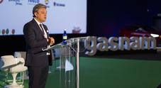 De Meo: «Seat svilupperà strategia metano per tutto il gruppo Vokswagen»