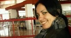 Morta anche la 23enne Grettel, una delle tre sopravvissute