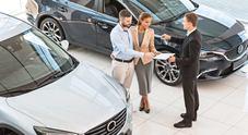 Ecotassa ed ecobonus, ecco cosa cambia dal primo marzo per comprare l'auto