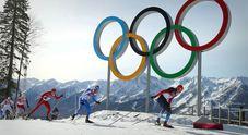 Olimpiadi invernali 2026, decisione  entro il 10 luglio. Zaia: «Chiarezza»  Cortina candidata con Milano e Torino