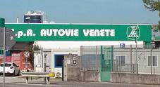 """Autovie, investimenti e """"smart mobility"""": 1 milione e 800mila euro per nuove tecnologie e fibre ottiche"""