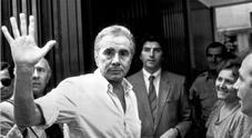 Enzo Tortora ci lasciava 30 anni fa