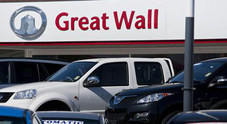 Great Wall, chi è il gruppo cinese che vuole Fca e punta a replicare il successo Geely con Volvo