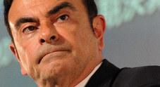 La fuga di Ghosn. La Francia: «Non lo estraderemo mai». Arresti in Turchia fra cui i piloti del jet»