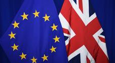 Brexit: Ue, siamo ancora in attesa di notizie da Londra