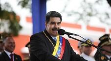 Venezuela: Tajani, Consiglio Ue prenda misure