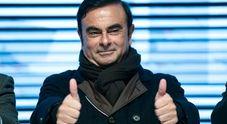 Renault riconferma Ghosn come Ceo. Terzo mandato con Bolloré direttore generale aggiunto