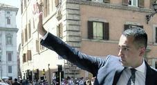 Tentazione Viminale per il leader di M5S Grillo: la base capirà
