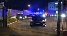 Scacco alle signore della droga: maxi blitz nella notte, 21 arresti nel Napoletano