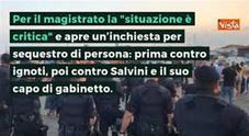 https://statics.cedscdn.it/photos/PANORAMA_MED/81/08/4308108_18_02_19_infografica_salvini_e_il_caso_diciotti_la_cronostoria_g01_11_web.jpg