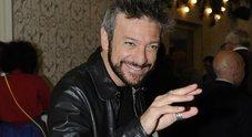 Sergio Assisi: «Gabriella Pession ora è felice, perché non sta più con me»
