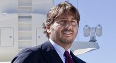 Tacoli (Nautica Italiana): «Un sottosegretariato del Mare per dare forza al settore»