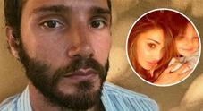 Belen Rodriguez su Stefano De Martino, la gaffe che diverte il web