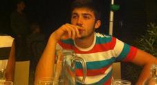 Federico travolto e ucciso a 25 anni: l'automobilista era positivo all'alcoltest