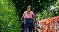 Sicurezza stradale e mobilità sostenibile: Roma ultima in classifica