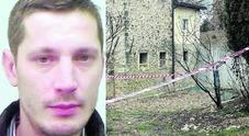 «Sergio Papa libero», la richiesta  al tribunale del Riesame