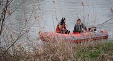 C'è qualcosa sulla riva del fiume Noncello: Lino, scomparso e ritrovato morto