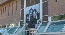Italiano ruba in casa alla famiglia marocchina: condannato a tre anni