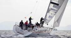 Iaia II vince la Coppa Arturo Pacifico