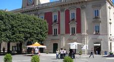 Truffa del cartellino: sotto inchiesta 61 dipendenti comunali di Marigliano