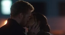 """""""Harry&Meghan: A Royal Romance"""". Il trailer del film sulla coppia"""