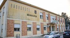 Il dipendente ha presentato le dimissioni il 16 scorso al Comune di Pianiga