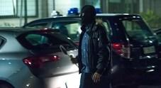 Ostia, sgominata banda rivale degli Spada: 43 arresti
