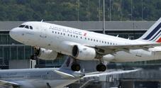 Biglietti aerei, anche 18 euro in più: ecco dove si farà sentire l'ecotassa