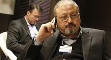 """Khashoggi, sospetto killer morto in «incidente d'auto sospetto». E intanto la """"Davos del deserto"""" rischia il flop"""
