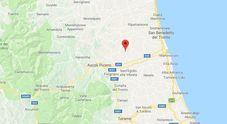 Terremoto, paura ad Ascoli e San Benedetto. E alle 19.59 trema anche Pieve Torina