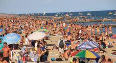 Il turismo è in crescita: 2000 posti di lavoro in più