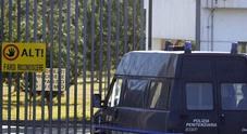 """""""Donne in prigione"""", un docufilm  dalle detenute di San Vittore"""