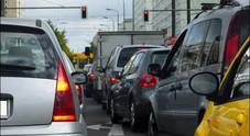 UE lancia piano per veicoli più sicuri, ecologici e smart per evitare 10.500 morti e 60mila feriti entro il 2030