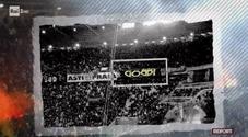 Report: il suicidio, i biglietti, gli affari I clan nella curva della Juventus