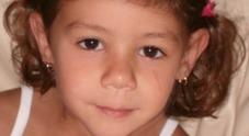 Denise Pipitone, la svolta: «Un'impronta può riaprire il caso». La rivelazione a Pomeriggio 5