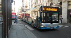 Lite sul bus, spruzzato spray al peperoncino: due passeggere intossicate