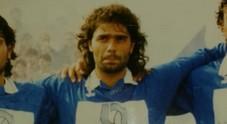 Tragedia a Sapri. Ex calciatore muore durante una partita amatoriale