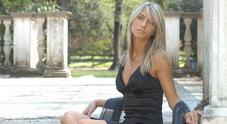 Benedetta Mironici