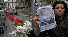 Khashoggi, consigliere del principe saudita coordinò l'omicidio via Skype: «Portatemi la testa del cane»
