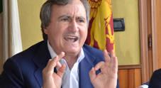 Oltraggio a pubblico ufficiale, Brugnaro risarcisce il senatore Pd Ferrazzi