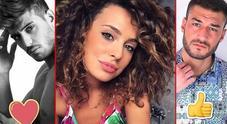 Sara Affi Fella, scelta cancellata: Maria De Filippi cambia tutto