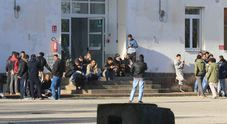 Pochi profughi, case vuote e coop  sul lastrico: rischiano la chiusura