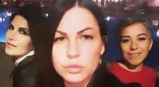 https://statics.cedscdn.it/photos/PANORAMA_MED/84/65/4538465_1731_pamela_prati_mark_caltagirone_chat_instagram.jpg